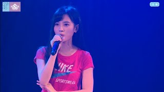 getlinkyoutube.com-遗失的美好 SNH48 鞠婧祎 20150613