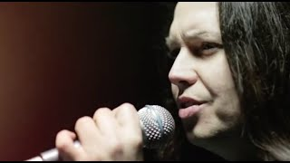 getlinkyoutube.com-Candida & Gabriel Fleszar - Oddycham (Official Video)