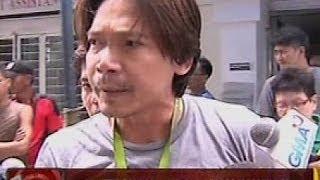 getlinkyoutube.com-24 Oras: Royette Padilla, laya na matapos magpiyansa