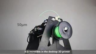 getlinkyoutube.com-PiBot