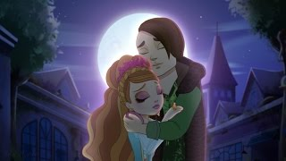 Ever After High   O Dia do Amor Eterno (Full HD)