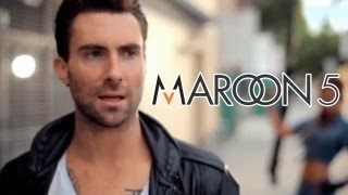 Top 10 Songs Of Maroon 5 Yeni Mp3 indir – Dinle – Mp3 Download – Bedava MP3 Albüm