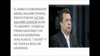 getlinkyoutube.com-LA VERDAD DE CACHO DE ACAPULCO GUERRERO