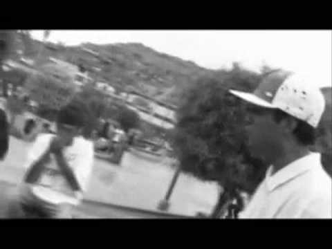 Callao Cartel y Niggas Clicka-Son Varios