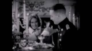 "getlinkyoutube.com-""Queen Kelly"" (1929)  Gloria Swanson, Walter Byron"