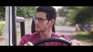 getlinkyoutube.com-Tamil New Movie 2015 | No:1 | Mahesh Babu | Tamil Full Movie HD