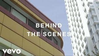 getlinkyoutube.com-The Chemical Brothers - Go (Behind the Scenes)