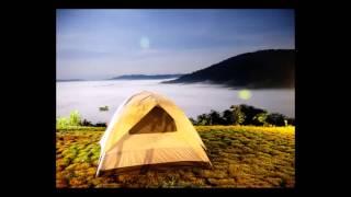 getlinkyoutube.com-เพลงฟังสบายๆก่อนนอน