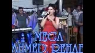 getlinkyoutube.com-شركة ميجا لتصوير الفيديو والفنانة شهد فى كفرالشيخ -الخادمية