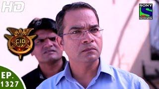 getlinkyoutube.com-CID - सी आई डी - Gumshuda Bachchi Ka Raaz - Episode 1327 - 24th January, 2016