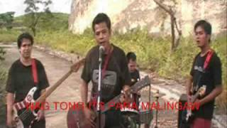 getlinkyoutube.com-21 GUNS (BISAYA VERSION)
