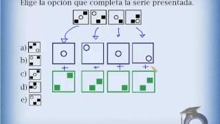 getlinkyoutube.com-Sucesiones de Figuras Ejercicio Resuelto 2 - Razonamiento Lógico-Matemático
