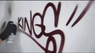 getlinkyoutube.com-How To Tag Graffiti
