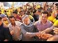 IGP: Polis akan siasat Dr Mahathir, MB Sgor...