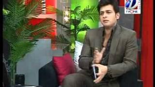 getlinkyoutube.com-Beenish Chohan & Haroon Rind part 1.3gp