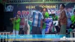 Keder Balike - Anik Arnika Jaya Live Suranenggala