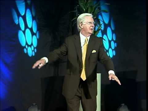Making A Million With Bob Proctor - Part 13