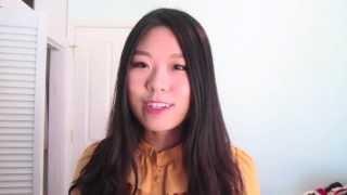 getlinkyoutube.com-123記憶法,教你快速有效的背單詞~ How to Quicky Memorize English Vocabulary
