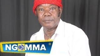 Daniel Kamau (D.K) - Kanini Part 2 (Official Video)