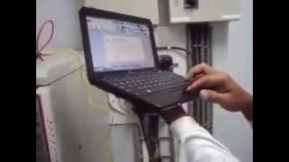 getlinkyoutube.com-اینترنت پرسرعت ماهواره ای (ارسال و دریافت)