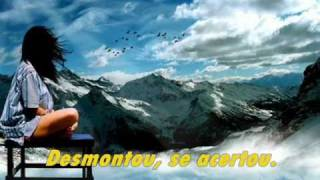 getlinkyoutube.com-REMEMBER WHEN (Alan Jackson)- Tradução.wmv