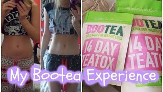 getlinkyoutube.com-BOOTEA REVIEW + RESULTS | CHELSEY'S VLOG