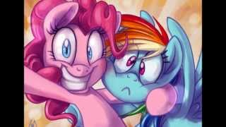getlinkyoutube.com-MLP rainbowpie