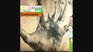 getlinkyoutube.com-Bill Bruford's EARTHWORKS - Gentle Persuasion.wmv
