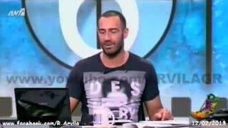 getlinkyoutube.com-ΧΙΟΣ best of part 2