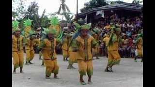 getlinkyoutube.com-Purok 1 ocana pinya fistival 2013