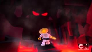 getlinkyoutube.com-Ninjago: Masters of Spinjitzu - Master Wu's Sacrifice (Clip)