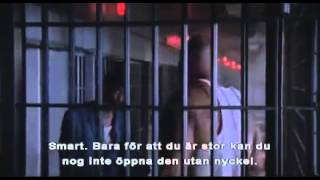 Half Past Dead 2 Full Movie
