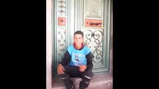 getlinkyoutube.com-جزائري مقود   اضحك ولا موت مع الشاب عزيز