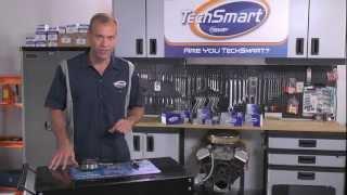 getlinkyoutube.com-Tech Sessions: VVT Solenoid & Cam Phaser