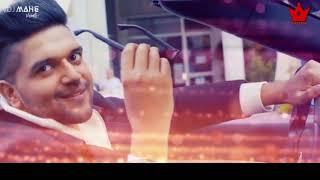 Guru Randhawa Mashup Song 2018 | All Hits | Guru Randhawa all songs | by Find Out Think
