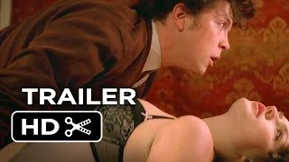 getlinkyoutube.com-Adventures In The Sin Bin Official Trailer 1 (2013) - Comedy Movie HD