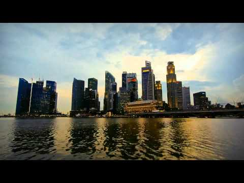 NDP 2012: Logo Launch Video [1080P]