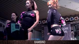 getlinkyoutube.com-SEXY KPOP MOVES | SEXIEST DANCE