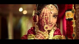 getlinkyoutube.com-One of the Grandest Indian Wedding : Nesaghanth & Parvina by digimax video productions
