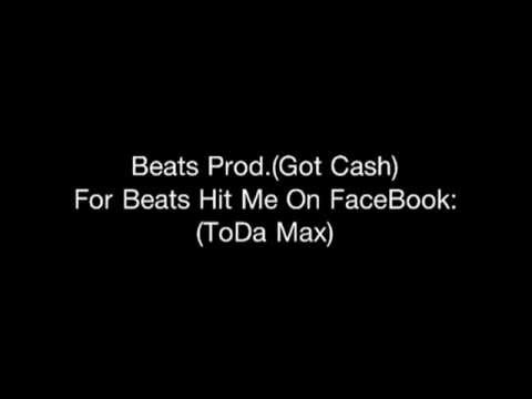 BOOSIE/WEBBIE TYPE BEAT PROD. (GOT CASH)