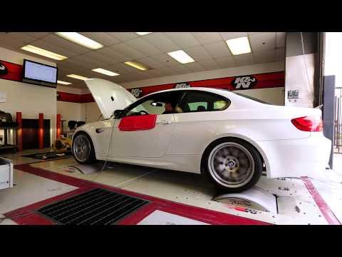Зажигание 112 2015 BMW M3 Restoring the Faith, BMW M is Back! BMIRussian
