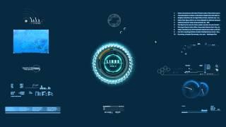 getlinkyoutube.com-Jarvis J.A.R.V.I.S  Project Artificial Intelligence A.I. Personal Assistant