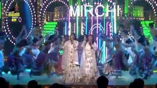 getlinkyoutube.com-MMAwards 2015 l The Best Punjabi Bollywood Songs