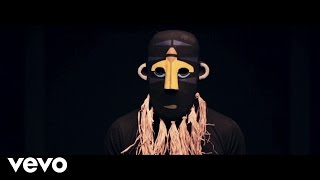 Pharaohs (feat Roses Gabor)