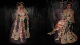 getlinkyoutube.com-العروس الجزائرية.flv