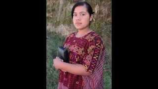 getlinkyoutube.com-Hna Fabiana Sanchez Salez [Vol#1]Alabanzas.CD Complreto/ De Petzal