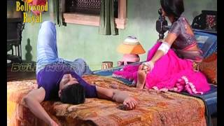 On location of TV Serial 'Saraswatichandra'  Love in the air 2