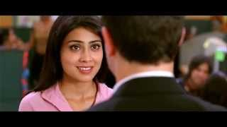 Shriya Saran Lip Kiss hd 1080p