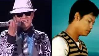 getlinkyoutube.com-គ្រប់គ្រាន់ (Preab sovat - Tik Shiro) Best Old Thai Khmer Song