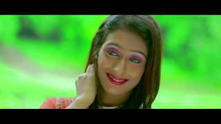 Rato Me Jagaya I Romantic hindi video song I HD Video I choreography by Bhaswati Chakrabortty